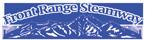 Front Range Steamway
